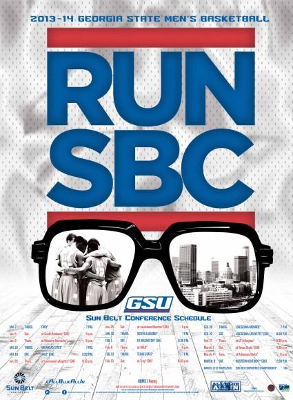 GS MBB Poster v8 LR