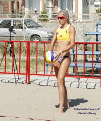 Sara Olivova_U22EC_Fethiye (12)