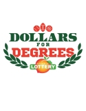 Dollars_for_Degrees