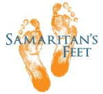 samaritans_feet_2